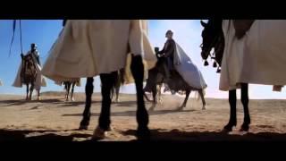 Объявлена точная дата выхода экранизации серии игр Assassin's Creed