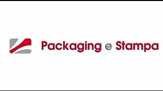Packaging - Cosmetic Service SRL Thumbnail