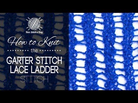 left handed knitting instructions