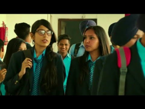 Love Story by Mr Varun | Akash Jandu | Latest punjabi songs 2017 this week || (Full Video)