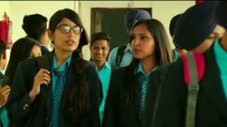 Love Story by Mr Varun | Akash Jandu | Latest punjabi songs 2017 | (Full Video)
