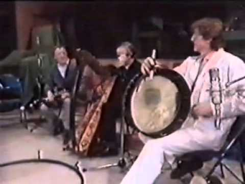 Frank Zappa   Salad Party 93 with Huun Huur
