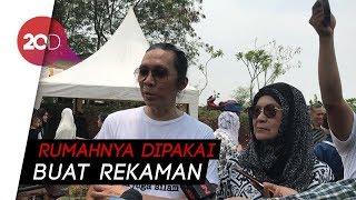 Download Video Bimbim Ceritakan Peran Titi Qadarsih dalam Karier Slank MP3 3GP MP4