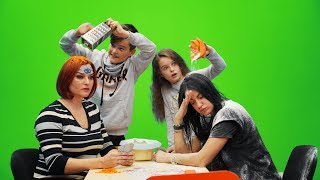 Download НАСТОЯЩИЙ БАТТЛ!!! УЧИЛКА ПРОТИВ УЧИЛКИ!!! Mp3 and Videos