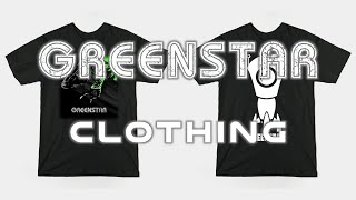 Greenstar Clothing