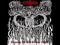 Hazarmaveth Dreams ov Unending Darkness RAW BLACK METAL