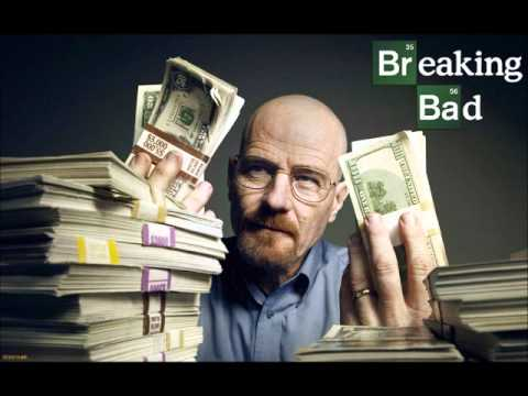 Taalbi Brothers - Freestyle (Breaking Bad OST) [Album Version HQ]