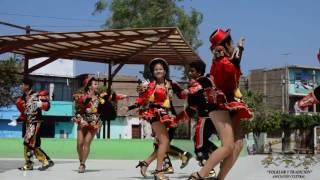 Folklor y tradicion asociacion cultural - lejos de ti