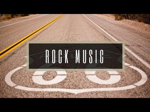 Rock Background Music - No 1 (No Copyright) [Free Download]