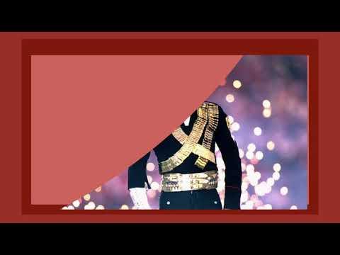 Michael Jackson Musisi Yang Sudah Tiada Dengan Pendapatan Tertinggi Mp3