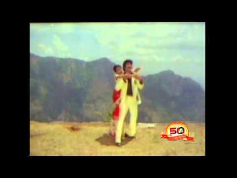 Bangaru koduku (1982) movie song