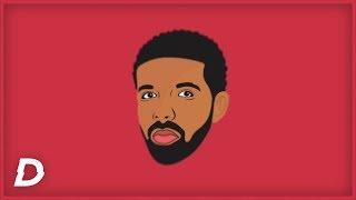 (FREE) Drake x Tay K Type Beat - Light I SICKO MODE TYPE BEAT