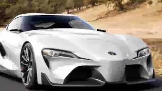 AMAZING !! 2019 TOYOTA SUPRA PRICE AND RELEASE DATE