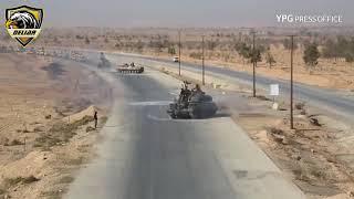 """Her bijî """"YPG"""" ✌✌✌"""