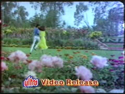Prem Doot Aya (chiki Chiki)- Mujhe Insaaf Chahiye 1983