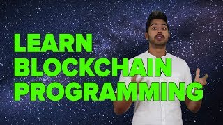 Learn Blockchain in 2 Months (curriculum included)