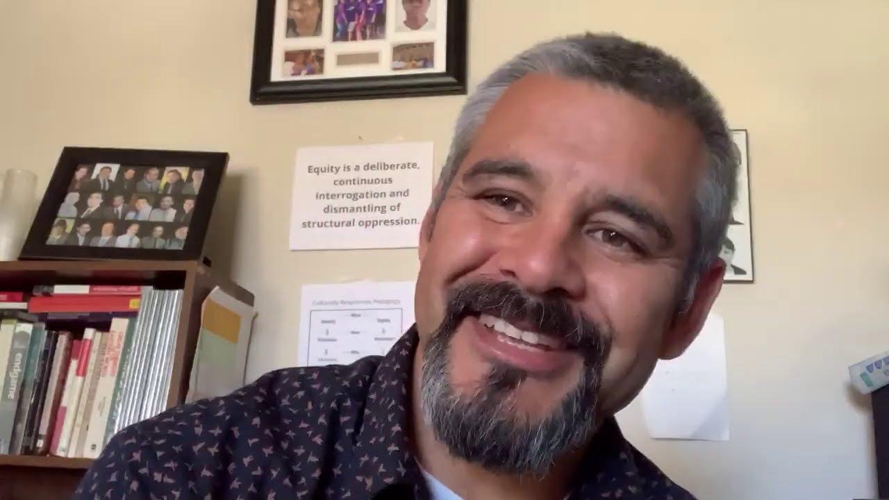 All Approach Client Testimonial - Vincent Perez