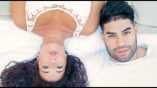 ADMV Maluma - Marco Espejo & Julia Ruiz / Latin Dance fusion