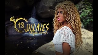 Baixar 18 Quilates (Clipe Cover) | Xonados por Joelma