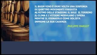 Irpinia Expo 2015: