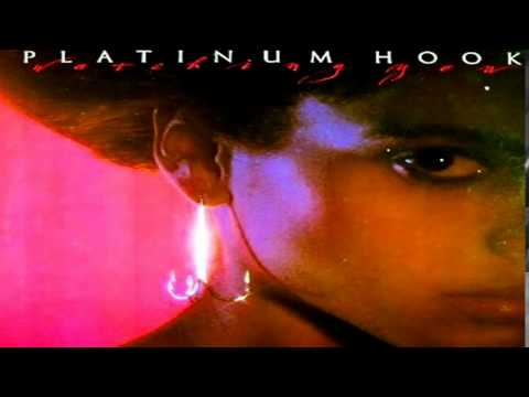 Platinum Hook - I Don't Wanna Live Without You