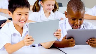 3 Must-Have Apps for Back to School