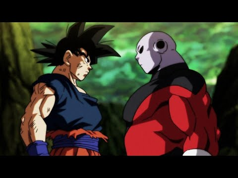 How to Draw Goku SSJ 3 | Dragon Ball Z from youtube.com · Duration:  15 minutes 9 seconds