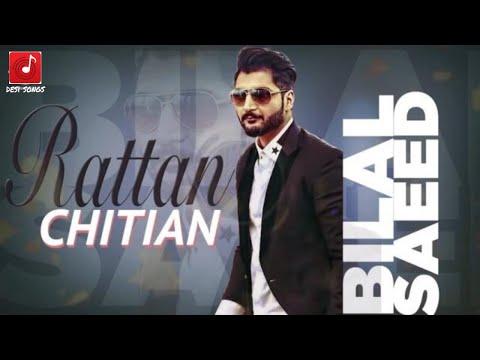 Raatan ( Full Audio Song ) | Daddy Cool Munde Fool | Amrinder Gill | Bilal Saeed | DESI SONGS