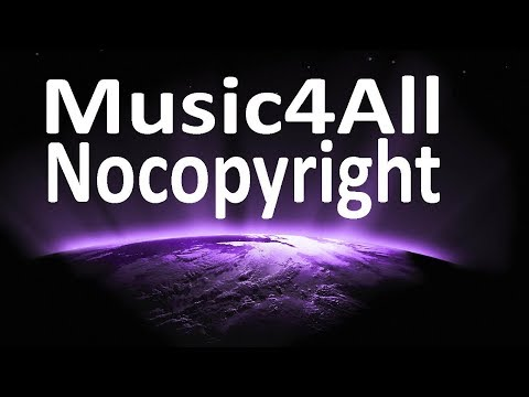 No Copyright  JPB -- All Stops Now -- feat  Soundr -- M4U --  For All