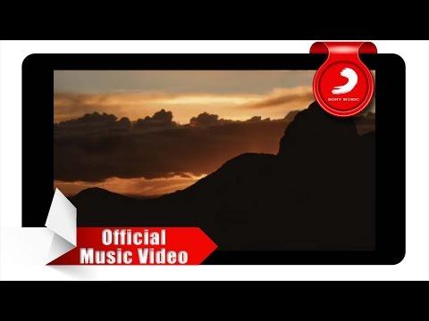 Asian Version - VIDA (Ricky Martin feat. Judika, Alif Satar & Sezairi)