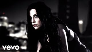 Смотреть клип Evanescence - What You Want