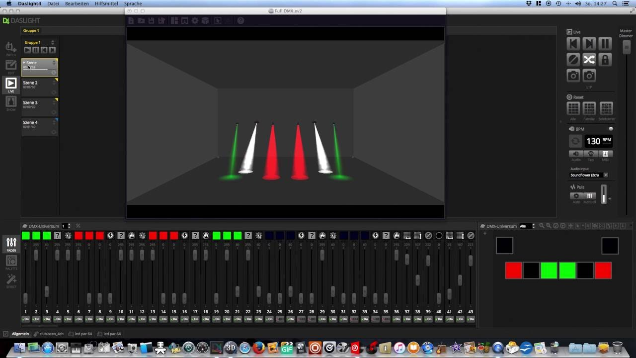 virtual dj version 8