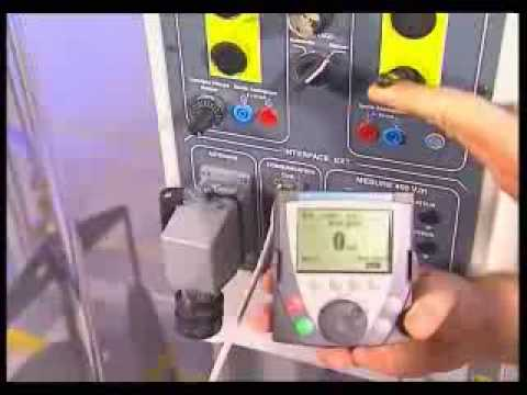 Schneider Electric Altivar 71 Hoisting Applications