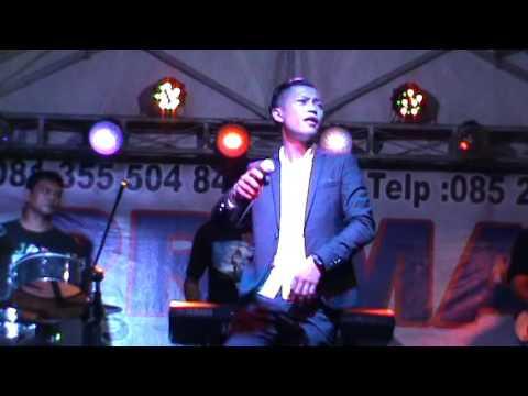 INDAR Laboosi - BACANG DOKO - Live PRiMA.exp