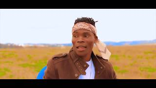 Naogopa By Riser Stardia  New Bongo Flava Music Video 2018