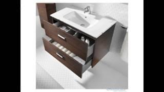 Мебель для ванной roca victoria nord(, 2016-12-05T03:23:31.000Z)