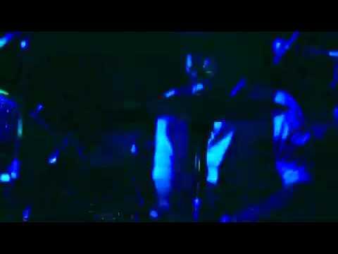 ATOM ON SPHERE -Molotov Live