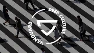 Download Lagu Lauv - Paris In The Rain (Sam Ourt Remix) [Deep House] Mp3