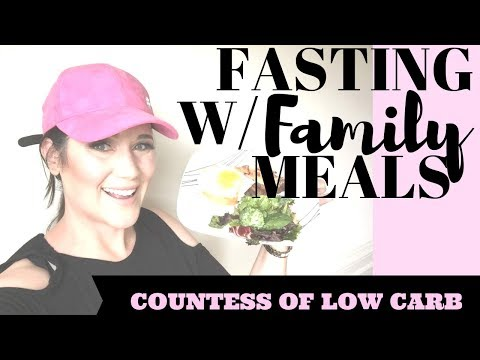 intermittent-fasting-weight-loss-👸-how-to-cook-for-family-when-fasting???