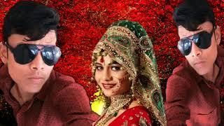 દિલ લયલે ને સીજન દયદે Suraj Patel new Gujarati timli remix