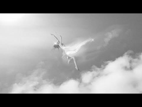 Максим Фадеев - Гугуша (Премьера трека, 2020)