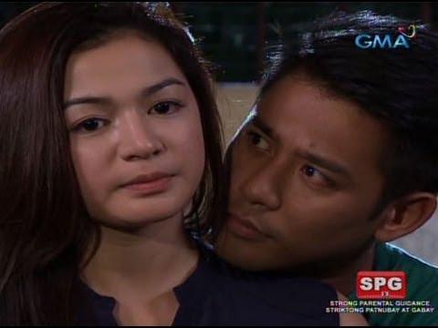Akin Pa Rin Ang Bukas: Ayoko ng 1 million!