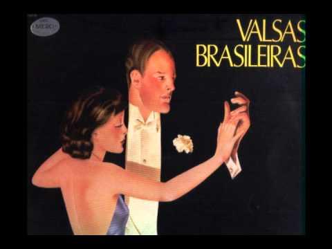 cd as mais belas valsas brasileiras