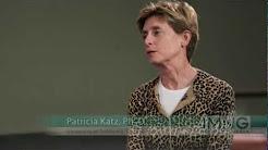 hqdefault - Depression Rheumatoid Arthritis Patients