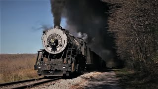 Western Maryland #729 - WMSR Photo Freight