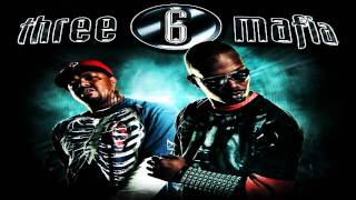"Three 6 Mafia - ""Late Night Tip"" Instrumental *HQ* (w/ Download Link)"