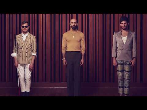 X Ambassadors share details on forthcoming album 'Joyful': Cleveland Sessions interview