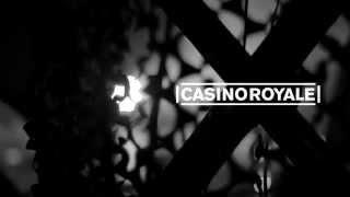 CASINO ROYALE - Ogni Singolo Giorno - 45° 30