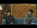 鬼怪EP12李棟旭Part(6/8)陰間使者CUT♥LOVE棟♥