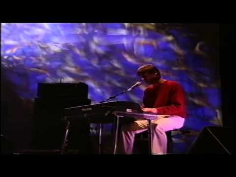 Paul Weller Live 1997 - Broken Stones (HD)